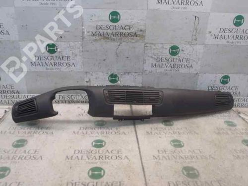 Airbag do passageiro ULYSSE (179_) 2.2 JTD (128 hp) [2002-2006] 4HW (DW12ATED4) 3811463