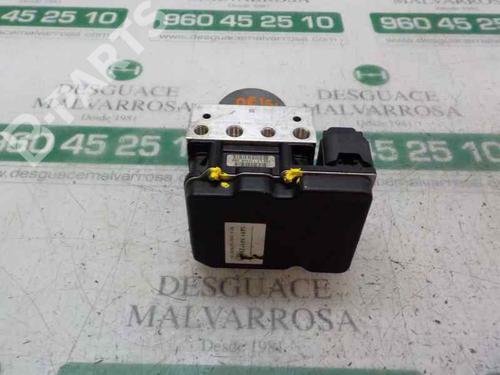Módulo de ABS X3 (E83) 2.0 d (150 hp) [2004-2007]  4518575