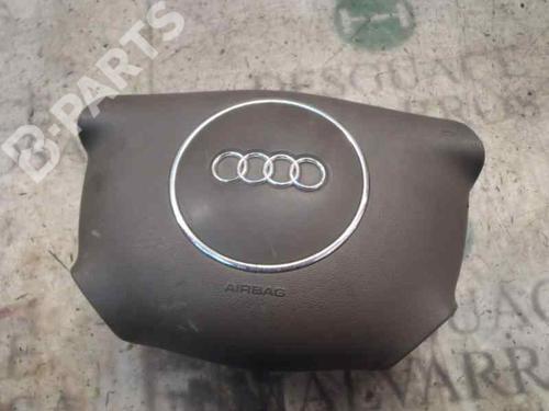 Airbag chauffør A2 (8Z0) 1.4 (75 hp) [2000-2005] AUA 3814185