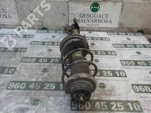 Amortisseur arrière gauche 156 (932_) 1.6 16V T.SPARK (932.A4, 932.A4100) (120 hp) [1997-2005]  3860123
