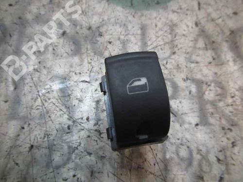 Interrupteur de vitre avant droite A3 Sportback (8PA) 2.0 TDI 16V (140 hp) [2004-2013] BKD 3835354
