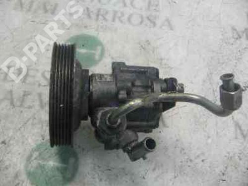 Pompe de direction assistée 156 (932_) 1.9 JTD (932B2) (105 hp) [1997-2000]  3789023