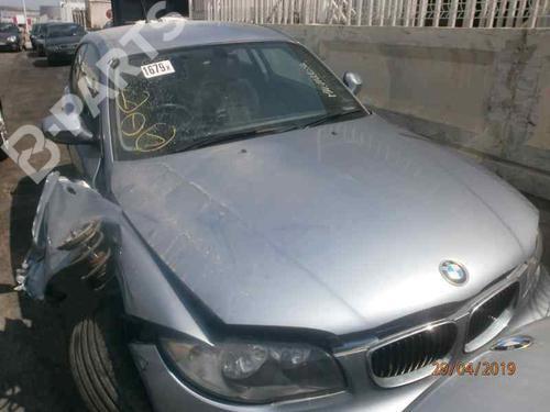 BMW 1 (E87) 120 d(3 doors) (163hp) 2004-2005-2006-2007-2008-2009-2010-2011 30281536