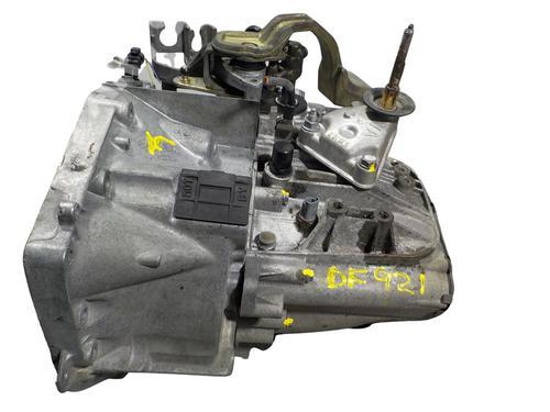 20MB09 | Caixa velocidades manual PHEDRA (179_) 2.2 JTD (179AXC1A) (128 hp) [2002-2010]  7039808