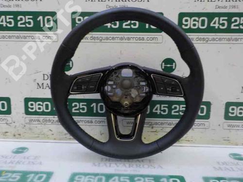 Volante AUDI A1 Sportback (GBA) 30 TFSI (116 hp)