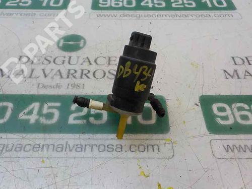 Elektronisk modul CORSA D (S07) 1.4 (L08, L68) (100 hp) [2009-2014] A 14 XER 3865857