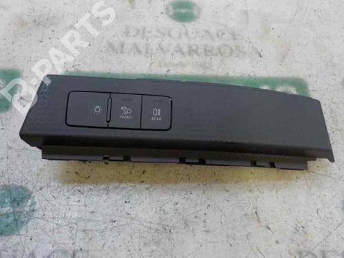 Mando AUDI A1 Sportback (GBA) 30 TFSI (116 hp)