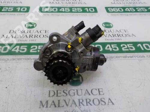Injeksjonsspumpe 1 (E87) 118 d (143 hp) [2007-2011] N47 D20 A 4899885