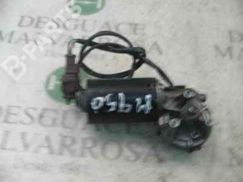 Viskermotor vindrute XSARA (N1) 1.4 i (75 hp) [1997-2005]  3733712