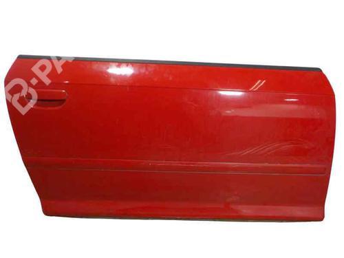Tür rechts vorne A3 (8P1) 2.0 TDI 16V (140 hp) [2003-2012] BKD 6792552