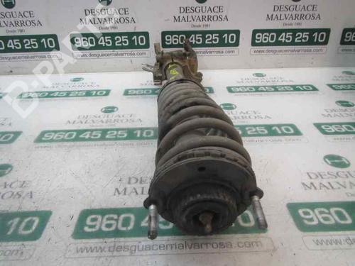Amortisseur avant droite 147 (937_) 1.9 JTD (937.AXD1A, 937.BXD1A) (115 hp) [2001-2010] 937 A2.000 3880321