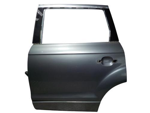 Tür links hinten Q7 (4LB) 3.0 TDI quattro (233 hp) [2006-2008] BUG 6901727
