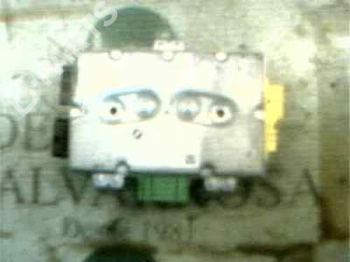 Elektronik Modul 5 (E60) 530 d (218 hp) [2002-2005]  3782819