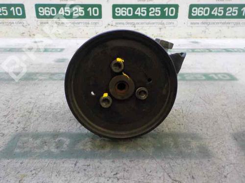 Bomba direccion AUDI A6 Allroad (4FH, C6) 3.0 TDI quattro (233 hp)