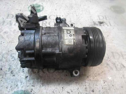 AC-Kompressor 3 (E46)   3829290