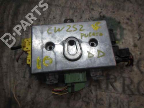 Elektronik Modul 5 (E60) 525 i (192 hp) [2003-2005]  4010470