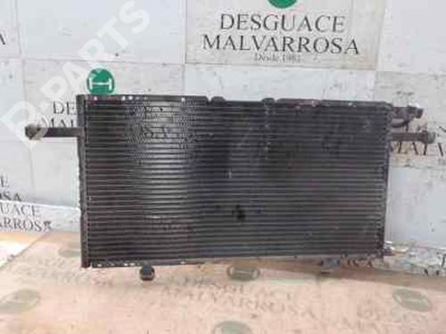 AC Kondensor FRONTERA B (U99) 2.2 DTI (6B_ZC, 6B_VF, 6B_66, 6B_76) (116 hp) [1998-2003] Y 22 DTH 3883448