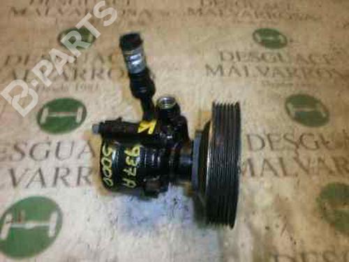 Pompe de direction assistée GT (937_) 1.9 JTD (937CXN1B) (150 hp) [2003-2010]  3784254