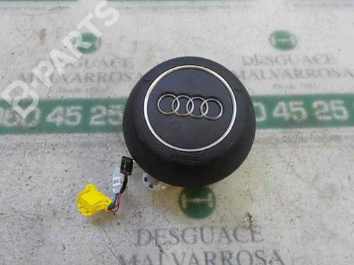 Airbag delantero izquierdo AUDI A1 Sportback (GBA) 30 TFSI (116 hp)
