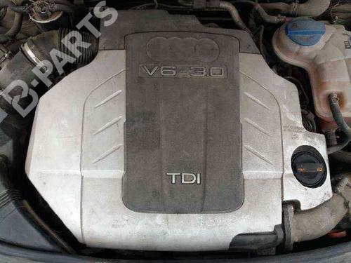 A6 Allroad (4FH, C6) 3.0 TDI quattro (233 hp) [2006-2008] - V780058 34433331