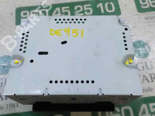 Sistema audio FORD FIESTA VI (CB1, CCN) 1.0 EcoBoost  31090597