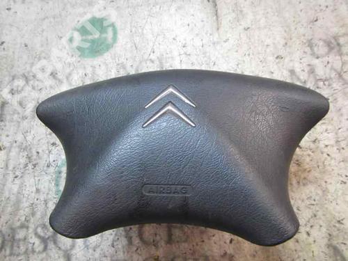 Førerens kollisjonspute XSARA PICASSO (N68) 2.0 HDi (90 hp) [1999-2011]  3834187