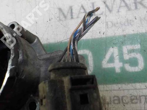 Caja mariposa AUDI A3 Sportback (8PA) 2.0 TDI  26030747