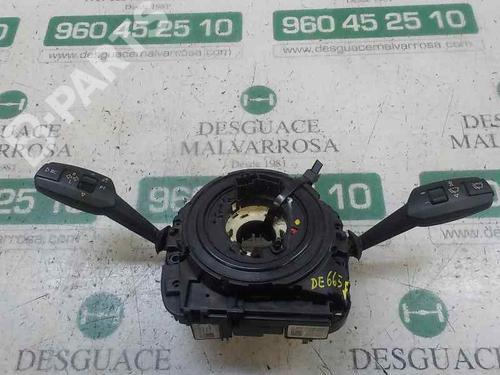 Fita do airbag 1 (E87) 120 d (163 hp) [2004-2011]  4972826