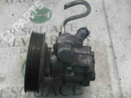 Bomba de direcção BRAVA (182_) 1.4 12 V (182.BA) (80 hp) [1995-1998] 182 A3.000 3774860