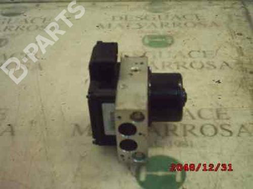 ABS Bremseaggregat 3 (E46) 328 i (193 hp) [1998-2000]  3747881