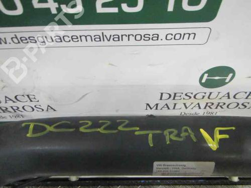 Essieu arrière AUDI A3 Sportback (8PA) 1.4 TFSI  22326899