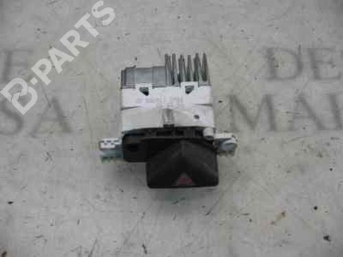 Electronic Module FOCUS Saloon (DFW)   3739340
