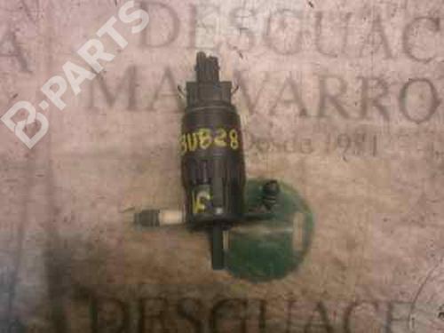 Elektronisk modul CORSA D (S07) 1.3 CDTI (L08, L68) (75 hp) [2006-2014] Z 13 DTJ 3802995