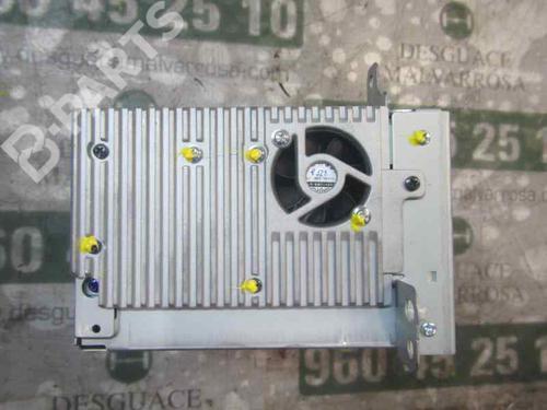 Bilradio OPEL ASTRA J (P10) 1.4 Turbo (68)  23533063