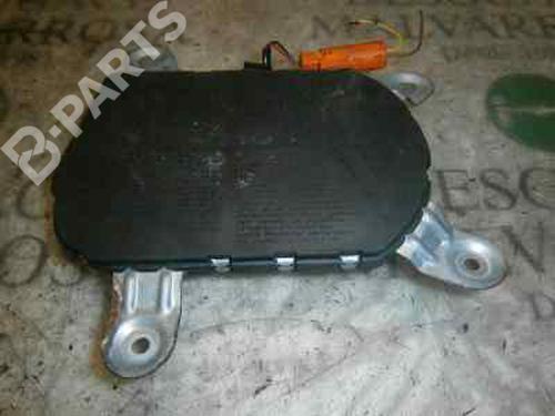 Venstre gardin airbag 5 (E39) 525 tds (143 hp) [1996-2003]  3789406