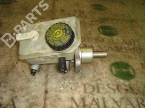 Bomba dos travões 3 (E46) 320 d (150 hp) [2001-2005]  3769318