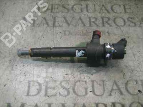 Injector MAREA (185_) 1.9 TD 100 (185AX_) (100 hp) [1996-2002]  3762132