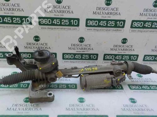 Tannstang/sevrosnekke AUDI A3 Sportback (8PA) 2.0 FSI  27542584