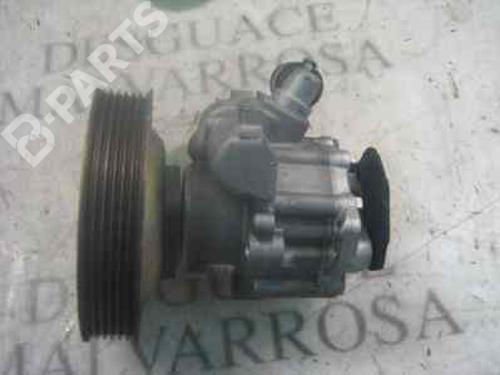 Pompe de direction assistée 156 (932_) 1.6 16V T.SPARK (932.A4, 932.A4100) (120 hp) [1997-2005]  3773069