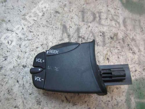 Electronic Module FOCUS (DAW, DBW) 1.6 16V (100 hp) [1998-2004] FYDA 3840989