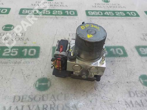 ABS A6 (4F2, C6) 2.0 TDI (136 hp) [2004-2011]  5130847