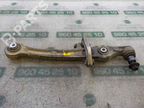 Høyre foran bærearm A6 Allroad (4FH, C6) 3.0 TDI quattro (233 hp) [2006-2008] ASB 6153380