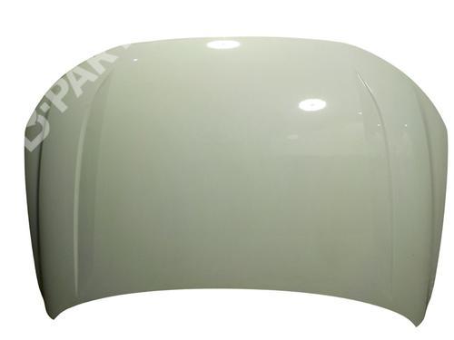 Cofano anteriore AUDI A1 Sportback (GBA) 30 TFSI  39791283
