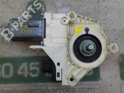 Elevalunas delantero derecho AUDI A6 Allroad (4FH, C6) 3.0 TDI quattro (233 hp)
