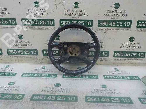 Ratt AUDI A3 Sportback (8PA) 2.0 FSI  27542597