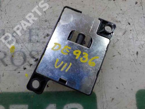 84506928461 | Modulo electronico X5 (E70) xDrive 30 d (245 hp) [2010-2013]  5763971