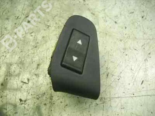 Right Front Window Switch STILO (192_) 1.9 JTD (192_XE1A) (115 hp) [2001-2006]  3788097