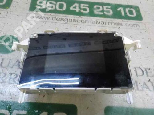 Modulo electronico FORD FIESTA VI (CB1, CCN) 1.0 EcoBoost  31090693