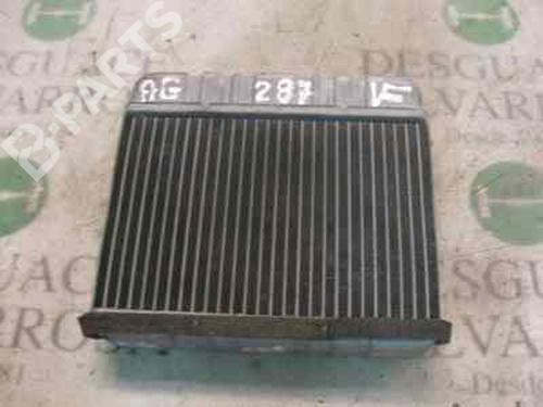 AC-Kondensator 3 (E46) 320 d (150 hp) [2001-2005]  3748038