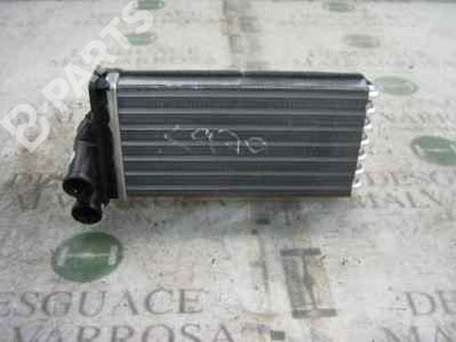 AC Kondensor C4 I (LC_) 1.6 HDi (109 hp) [2004-2011] 9HY (DV6TED4) 3780239